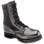 Belleville 220 TROP ST - Belleville Combat Boots
